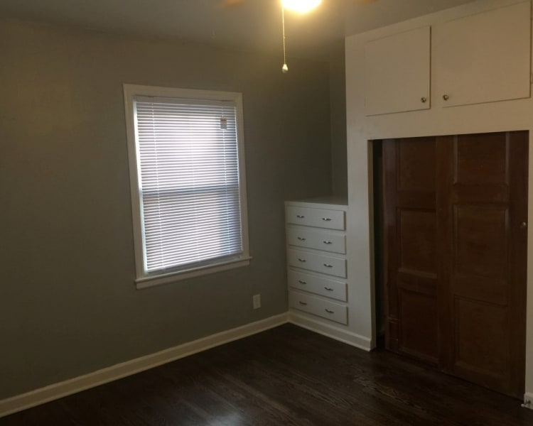 THIS VERY NICELY REMODELED 3 BEDROOMS HAS MUCH TO OFFER