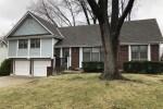 Beautiful Home in a quiet neighborhood in Gladstone, MO!