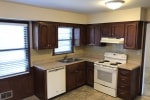 This lovely, Clean, updated and Spacious Side to Side Split offers 4 bedroom 2.5 bath rooms