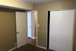 Very cozy and nicely updated 2 bedroom 1 bath in Raytown MO!